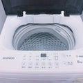 #ドラム式洗濯機の画像
