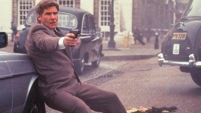 クレイグ、007映画は残り2本?/新『ヘルボーイ』悪役にミラジョボ/『ターミネーター6』来春撮影 | ぶっちゃけシネマ人生一直線!..