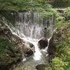 布引の滝 雌滝の画像