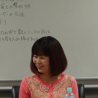 11月・12月の「東京対面セッション日程」& 個人セッションの記事に添付されている画像