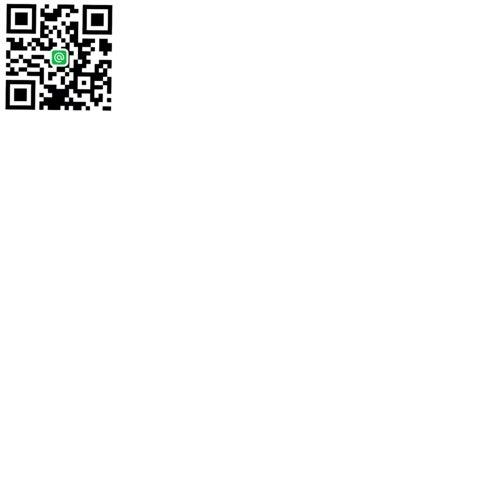 {119D1117-7744-47F0-9316-7DEEC7137F33}