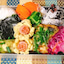 味噌についてのご質問・お弁当の隙間に・・・