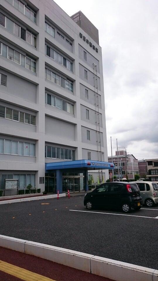 署 免許 更新 春日井 警察