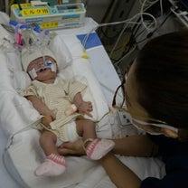 母乳との決別をきめたの記事に添付されている画像