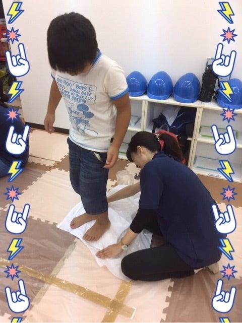 o0480064114006831835 - ☆8月16日(水)☆toiro西谷