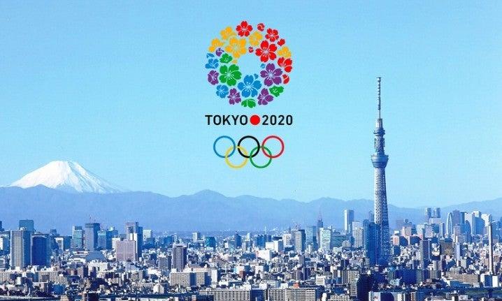 【2020東京オリンピック】マスコットキャラクター応募 ...