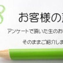 クラフト【精油ブレン…