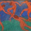 エルミタージュ美術館⑬近代絵画の画像