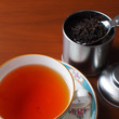 夏の紅茶 ダージリン…