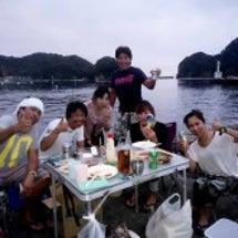 8/15 田子のお祭…
