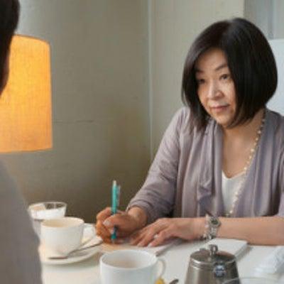 【3月は東京開催です!】蔦田照代さんとランチ会&キャッシュポイントコンサルの記事に添付されている画像