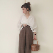 Coordinate by WEAR