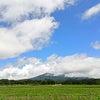 清里テラス〜八ヶ岳高原ラインを走る。の画像