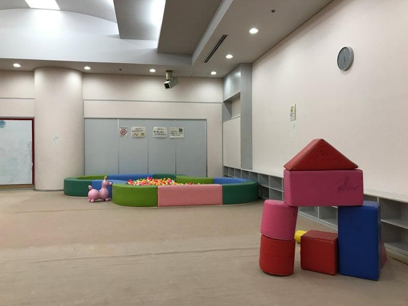 個人利用案内:新宿スポーツセンター