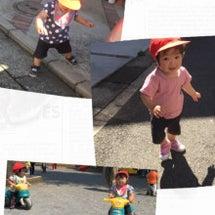 双子育児 保育園の準…