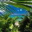 小浜島の天国のようなシークレットビーチ