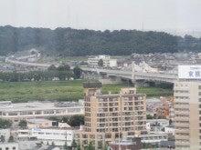 富山市内12