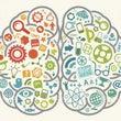 「脳」の健康講座+呼…