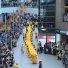 横浜:ピカチュー:大発生の画像