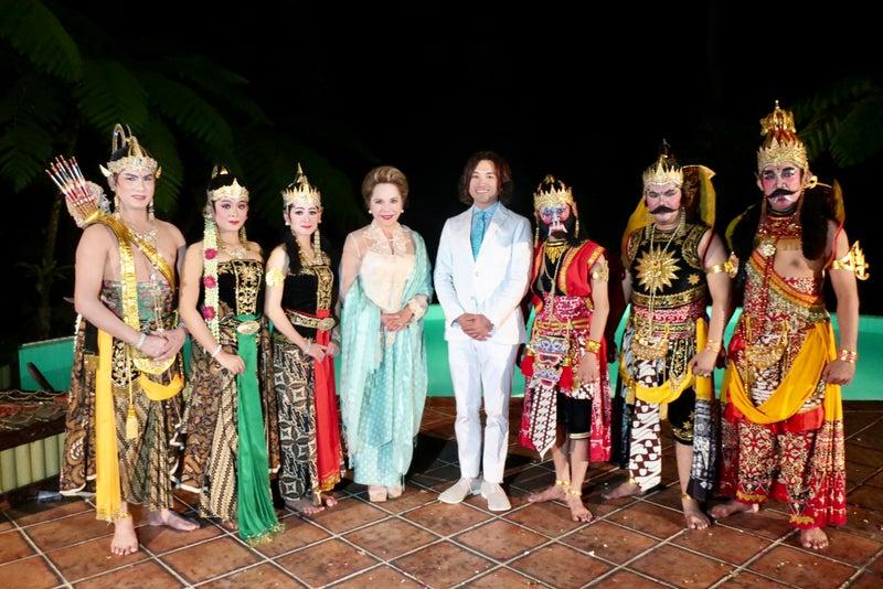 インドネシア7
