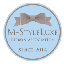????m-styleluxe??.png