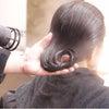 女性ホルモンと抗酸化力 千歳市 口コミ 1位 美容室 ルーツ ツヤ髪の画像