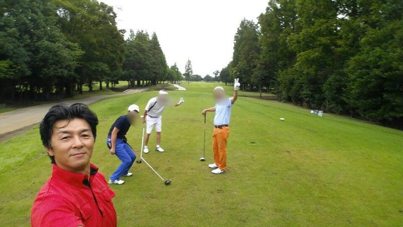 ゴルフ 倶楽部 富貴