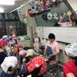 夏休み親子料理教室『…