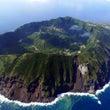 八丈島・青島・御蔵島…
