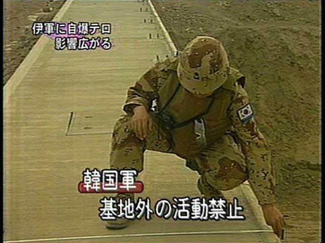 https://stat.ameba.jp/user_images/20170819/21/kujirin2014/c6/7b/j/o0640048014008735598.jpg?caw=800