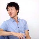 8月からの施術会新メンバーJ.O井尻です!の記事より
