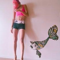 スクワットで脚は太くなるのかの記事に添付されている画像