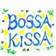 Bossa喫茶Vol…