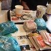 お盆休み④ 朝マック 大阪ビーフカツバーガーの画像