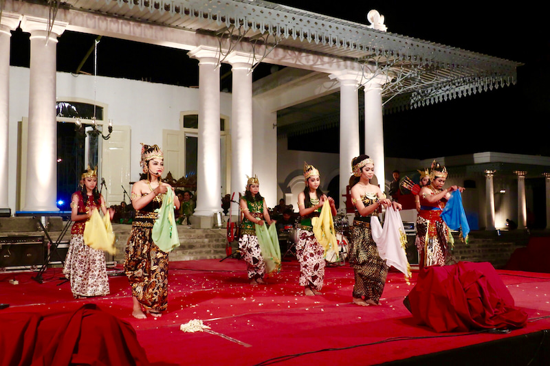 インドネシア2‐13