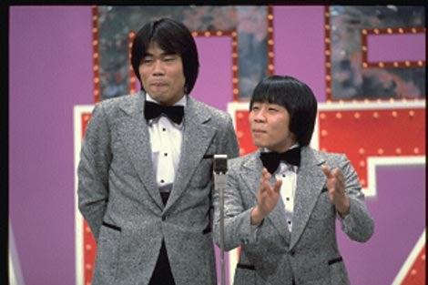 580 オール阪神・巨人   漂流バカボン