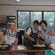 鴻巣☆夏祭り開催!!…