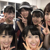 Meeting by MIYAZAWAの画像
