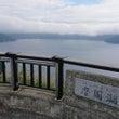 北海道ツーリング 2…