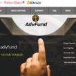 Advfund出金報…