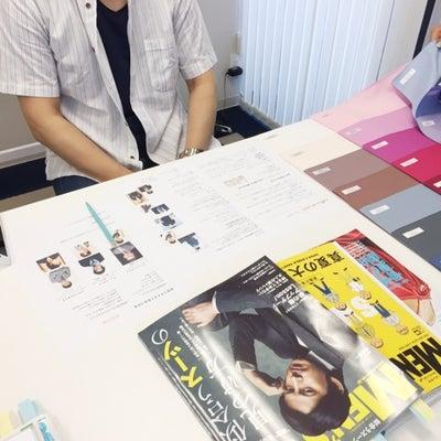 ビューティリア栄Office ☆ 男性のご予約も承ります ☆の記事に添付されている画像