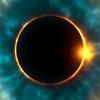 本来の自分に変えることを後押ししてくれる新月のエネルギーの画像