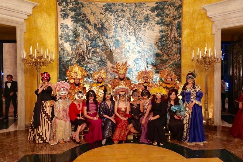 インドネシア3‐9