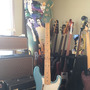 Fender Pre…