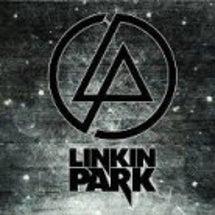 「LINKIN PA…