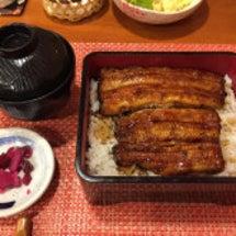 フィリピンで日本食を…