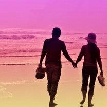 仕事を頑張る=結婚に近づく? 仕事をしていて婚活に役立ったこと♡の記事に添付されている画像