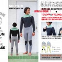 new model …