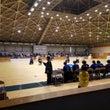千葉県大会終了☆