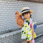 夏の思い出〜那須旅行…